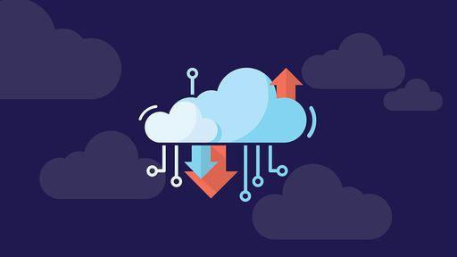 TEEVO e LGTI se unem em nova empresa de nuvem da Microsoft