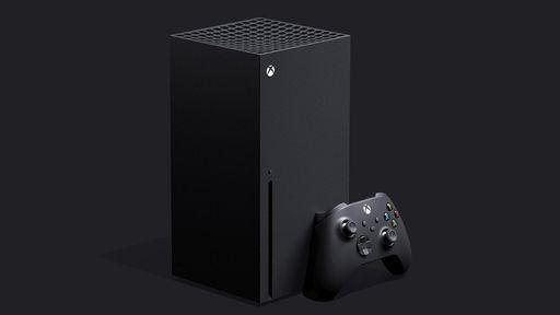 Oficial: Xbox Series X chega em novembro e Halo Infinite é adiado para 2021