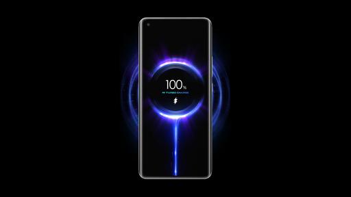 Celulares Xiaomi vão alertar usuários sobre baterias falsas e diminuir recarga
