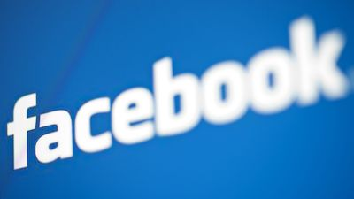 Facebook desiste de criar um feed separado só para notícias