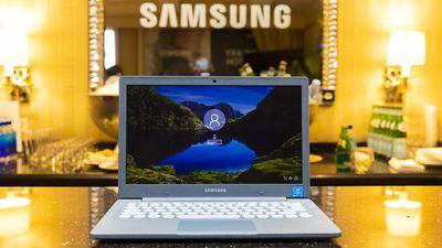 CES 2019 | Samsung revela dois novos notebooks com foco em design e performance