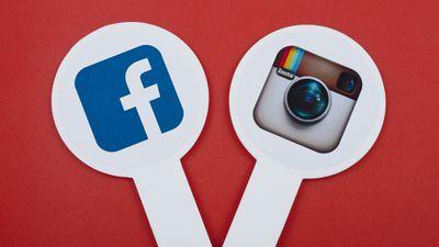Vendas nas redes sociais se voltam ao mobile e Instagram passa Facebook em 2018