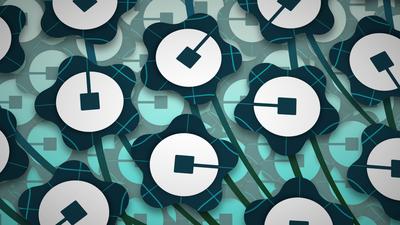 Uber oferecerá vantagens financeiras para incentivar adoção de carros elétricos