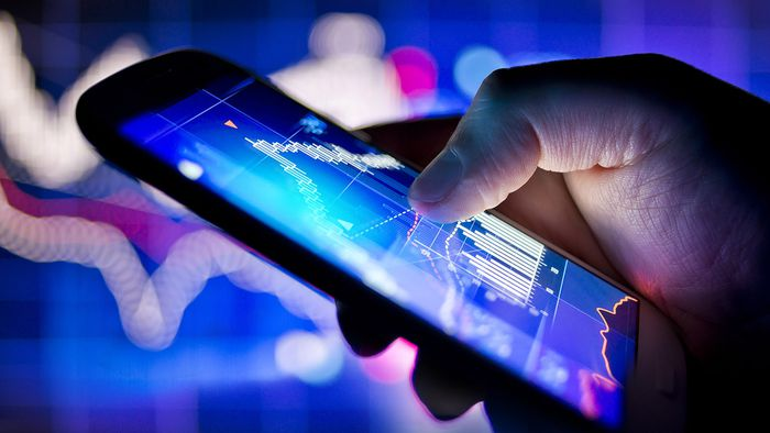 Febraban responde sobre golpes e garante que apps bancários são seguros