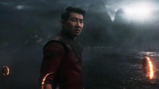 Primeiras impressões de Shang-Chi destacam as melhores cenas de ação do MCU