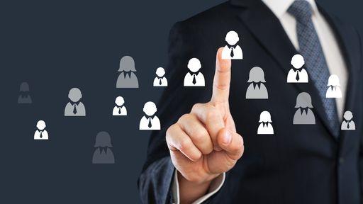 5 aplicativos para criar e compartilhar currículos profissionais