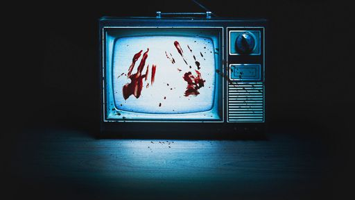 Crítica   Bandidos na TV choca ao mostrar caso real que parece absurdo