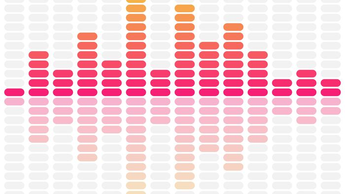 0b91d4984b4 Comparativo  10 formatos de áudio e quando você deve utilizá-los - Música