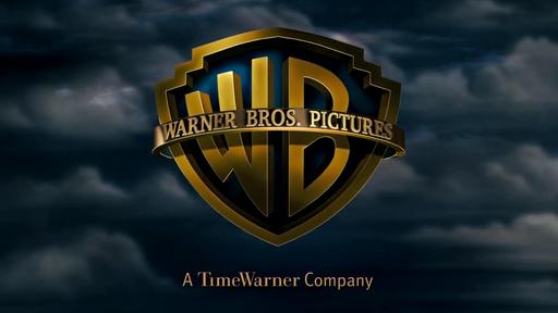 Warner comete erro e denuncia seu próprio site por conteúdo pirata