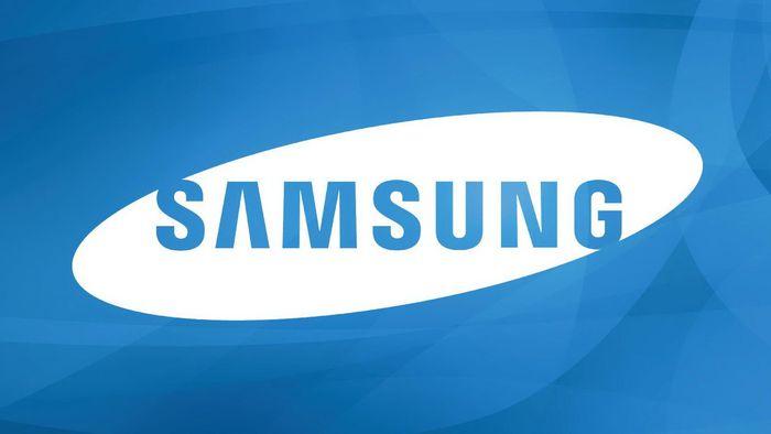 Como remover a Samsung Account do celular