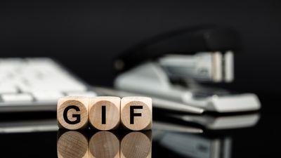 Saiba como desativar a reprodução automática de GIFs no seu navegador