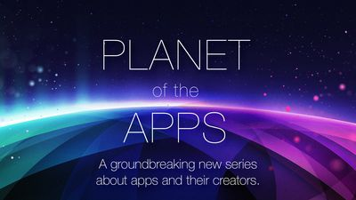 'Planet of the Apps', reality show da Apple, ganha seu primeiro trailer