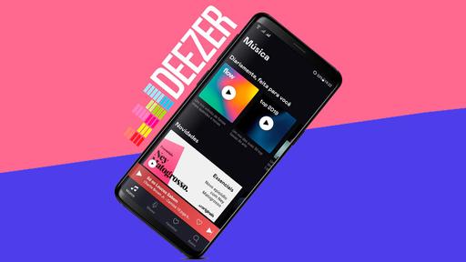 Deezer provoca Spotify e garante que seus preços não vão subir