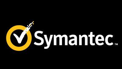 Symantec pode vender divisão de certificados online