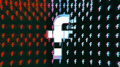 Facebook Brasil é multado em R$ 4 milhões por descumprir ordem judicial