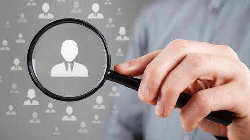 O papel do RH é crucial para a transformação do ambiente de trabalho digital
