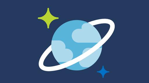 Autoridades dos EUA pedem que usuários do Azure Cosmos resetem suas senhas