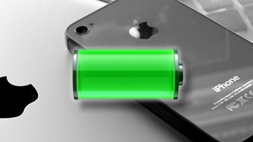 Maneiras de aumentar a duração da bateria do seu iPhone