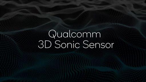 CES 2021 | Tecnologia da Qualcomm promete leitor de digital sob a tela melhorado