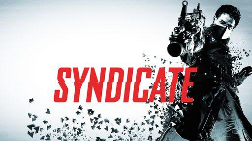 Análise do Jogo: Syndicate