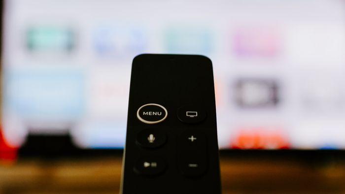 Como configurar e usar a Apple TV para salas de conferência