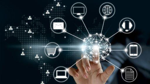 Mais de 3,8 bilhões de pessoas não possuem internet, aponta estudo