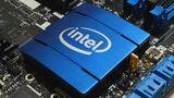 Spectre | Intel pede que usuários não instalem correção para brecha de segurança