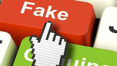 Notícias falsas mais populares veiculadas durante 2017 não são sobre política