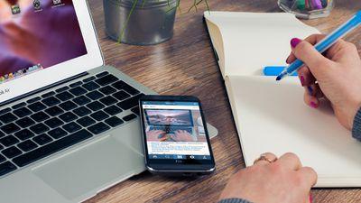 10 dicas de engajamento com seu cliente no Instagram