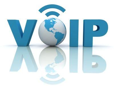 O que é VoIP?