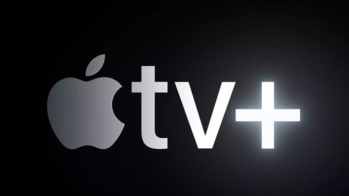CT News 01/11/2019 (Apple TV+ chega ao Brasil de forma oficial)