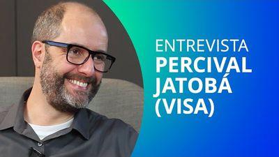 Visa: muito mais do que uma empresa de cartão de crédito [CT Entrevista]