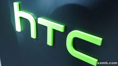 HTC dobra sua receita consolidada no mês de setembro