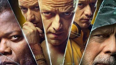 Cinema | Confira os lançamentos da semana (17/01 a 23/01)