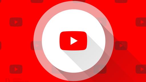 Como encontrar músicas e efeitos grátis na biblioteca do YouTube