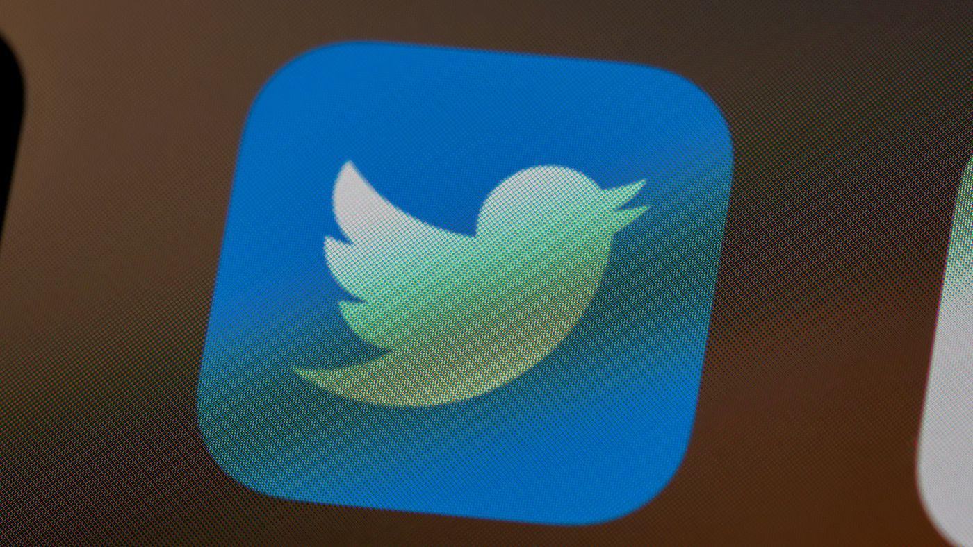 Como salvar e consultar tweets salvos