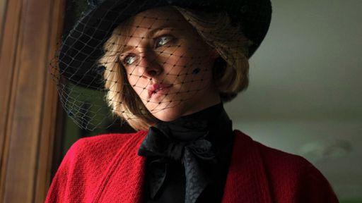 Spencer   Filme sobre Princesa Diana com Kristen Stewart ganha teaser; assista