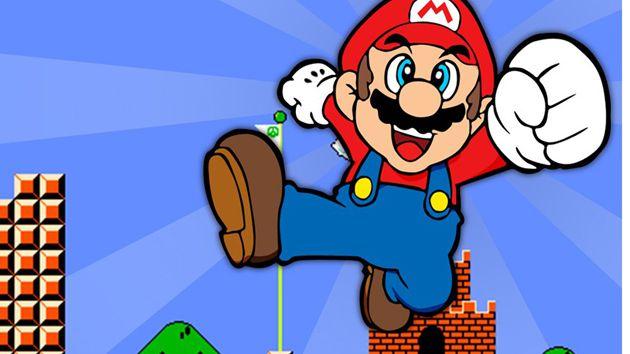 Nintendo fecha o cerco contra vídeos de speedruns e emuladores