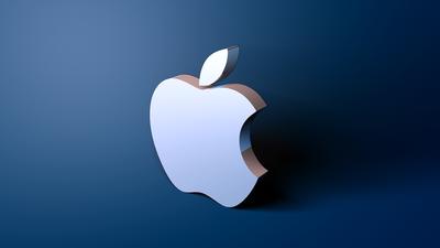 Apple quer criar o seu próprio chip de gerenciamento de energia para o iPhone