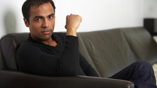 Empreendedor do Vale do Silício é condenado à prisão por agredir namorada