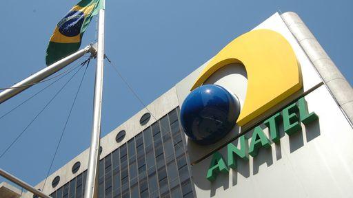 Estas são as melhores operadoras de telecom do Brasil segundo a Anatel