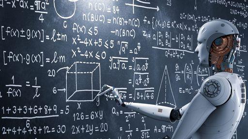 Algoritmo consegue fazer descobertas científicas nunca antes feitas por humanos