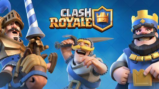 Como aumentar suas vitórias rastreando baús no Clash Royale