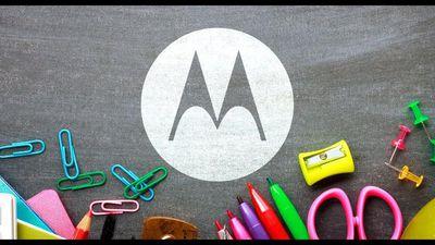 Leak revela opções de cores do novo Moto G no Moto Maker