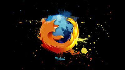 Falha do Firefox pode travar computadores dos usuários