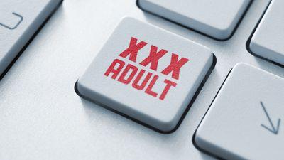 Jovens estão constantemente expostos a conteúdos sexuais não solicitados na web