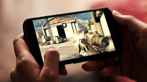 Qualcomm lança três novos Snapdragon com Wi-Fi 6 e aprimoramentos para games