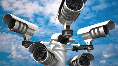 """Yahoo quer monitorar a vida das pessoas nas ruas com """"outdoors inteligentes"""""""