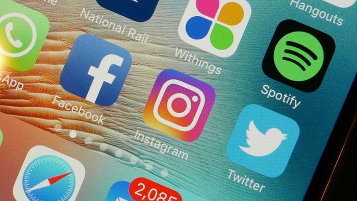 Como as marcas voltam-se para as redes sociais como o novo canal de compras