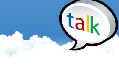 Google Talk é completamente desativado e dá lugar ao Hangouts
